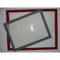 Wholesale Silicone baking mat/Silicone baking sheet/Silicone baking liner from china suppliers