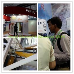 Xi'an Excellent Electromechnical Co.,Ltd