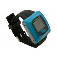 Buy cheap cms-50f pulse oximeter from wholesalers