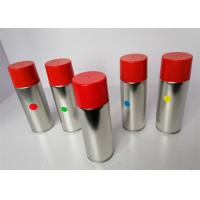 China Liquid / Oil For Spray Fire Machine on sale