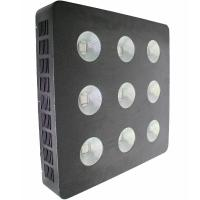 Wholesale Indoor Cob Greenhouse Led 1458 W Plant Grow Lights Cannabis Cultivation VEG Flowering from china suppliers
