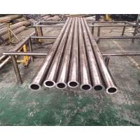 Wholesale 13 inch Cold Rolled Precision Seamless Carbon Steel Pipe Standard  DIN and GB from china suppliers