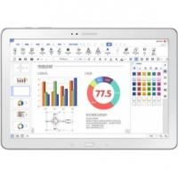 Buy cheap Samsung Galaxy Tab Pro T900 (WiFi version) from wholesalers