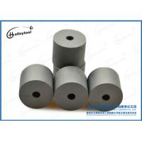 Wholesale Die Casting Wire Drawing Diamond Dies With High Hardness And Impact Toughness from china suppliers
