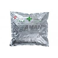 Best SOLAS CCS Certificate First Aid Kits - FAK For Inflatable Emergency Life Raft Life Boat wholesale