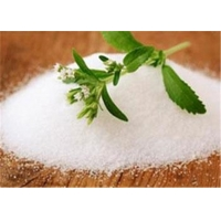 Wholesale Enhance Immunity Food Grade Organic Erythritol Granulated Sweetener from china suppliers