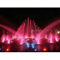 Wholesale Digital Musical Fountain (PQ) from china suppliers