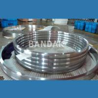 China API Oval Octagonal Ring Joint Gasket on sale