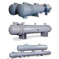 Wholesale Custom Shell And Tube Heat Exchanger,petroleum equipments,Seaco oilfield equipment from china suppliers
