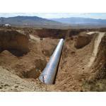 China Corrugated Steel Pipe corrugated pipe corrugated steel pipe culvert for sale