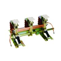 Wholesale JN17-12/40kA-210mm  Earthing Switch with High Voltage Switchgear from china suppliers