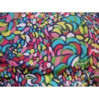 Wholesale Silk Paj Print Fabric from china suppliers