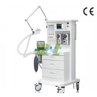 Wholesale Portable Mobile medical anesthesia machine for sale with CE approve-MSLGA05 from china suppliers