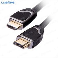 Wholesale Linsone hdmi to av cable from china suppliers