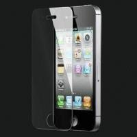 Wholesale Protective Film, High-quantity for Factory Price, Anti-glare for iPhone-5 from china suppliers