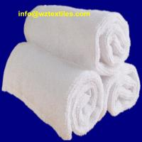 Wholesale Disposable Hot/Cold Towels Oshibori For Restaurant from china suppliers