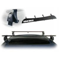 China roof rack,car roof rack on sale