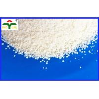 Wholesale High stability  Chemical Auxiliary Agent Detergent CMC Sodium salt Cas 9004-32-4 from china suppliers