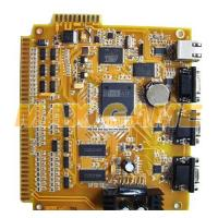 Wholesale Gaminator coolair board from china suppliers