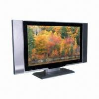 Wholesale 27 inches TFT LCD TV from china suppliers