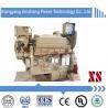 Cummins Marine Diesel Engine Kta19-M for Marine Main Propulsion for sale
