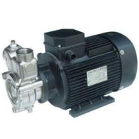 Buy cheap GLM Gas-liquid Mixing Pump from wholesalers