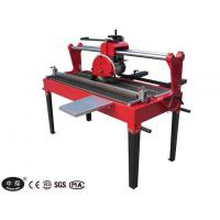 Wholesale See all categories Bridge Stone Cutting Machine from china suppliers