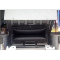 Wholesale Fine Steel-Plate Frame Airbag Dock Leveler , Airbag Lifting Equipment from china suppliers