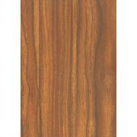 China 8.3mm HDF Laminate Flooring Real Wood Vein (1568) on sale
