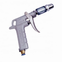 Wholesale 4kg Reinforced Plastic 0.8A 220v High Pressure Ionizing Air Gun from china suppliers