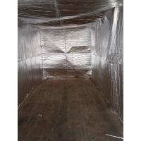 Wholesale Reflective bubble foil heat insulation material for Livestock shelters/cool container liner from china suppliers