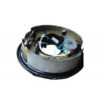 China 10 x 2-1/4 Trailer Electric Brake Assembly (RVH) for sale