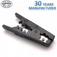 Wholesale Wire Cutter Network Punch Down Tool With Different Styles Handle Stripping Tool from china suppliers