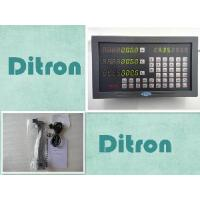 Wholesale 3 Axis Multi-Function Digital Readout (D60-3V) from china suppliers