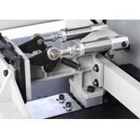 Wholesale Shoes / Bag High Speed Sewing Machine , Upholstery Industrial Quilting Machine  from china suppliers