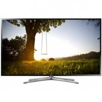 Wholesale Samsung UA75H6400A 3D LED TV from china suppliers
