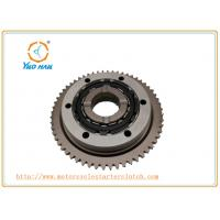 China One Way Clutch CBF150 for motorcycle parts original quality / Material color motorcycle Clutch Assembly for sale