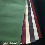 40g tnt non woven fabric rolls for table Italy market disposable Tovaglia in