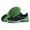 Buy cheap Popular !!good desiner brand sneakers for men from wholesalers