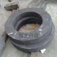 Wholesale 254SMO (UNS S31254)austenitic stainless  steel plate, strip, pipe, factory direct sale from china suppliers