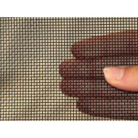 Wholesale SS steel  Screen Metal Mesh, 0.035 - 3.0mm  for solid filter mesh from china suppliers