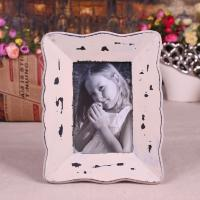 Best MDF Photo Frame picture frames wooden photo frame wholesale