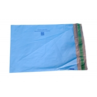 Wholesale Custom Printing 0.1mm 30cm Length Resealable Poly Bags from china suppliers