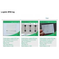 Wholesale Logistics RFID tag from china suppliers