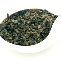 Wholesale Premium Chinese Tie Guan Yin Oolong Tea , Tanpei Smokey Parttern from china suppliers
