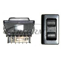 Wholesale Heavy-duty Pin Switch for Door from china suppliers