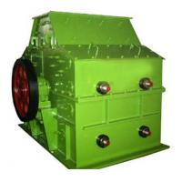 Wholesale China Famous Hammer Crusher from china suppliers