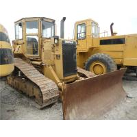D5H CAT bulldozer original japan for sale