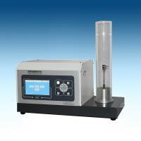 China LOI-1 Automatic Type Limiting Oxygen Index Tester for sale