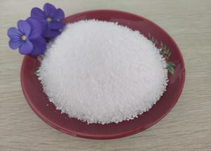 Wholesale GB15358 99.5% Min DL-Tartaric Acid For Medicine Industry from china suppliers
